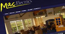 Mac Electrics
